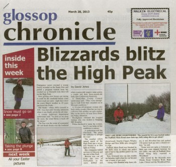 Glos Chron 2013_0328