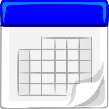 CalendarIconBlue1_lg